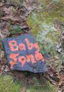 JONES, BABY - Scott County, Arkansas | BABY JONES - Arkansas Gravestone Photos
