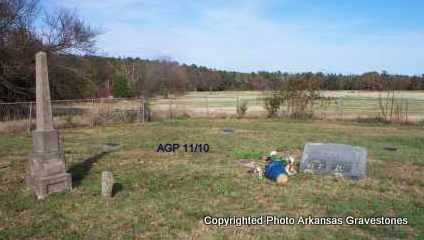 *  OVERVIEW & DIRECTIONS,  - Scott County, Arkansas |  *  OVERVIEW & DIRECTIONS - Arkansas Gravestone Photos