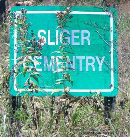 * SIGN,  - Scott County, Arkansas |  * SIGN - Arkansas Gravestone Photos
