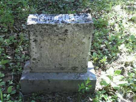 HINCHEY, SUSAN - Searcy County, Arkansas | SUSAN HINCHEY - Arkansas Gravestone Photos