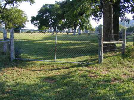 *WATTS CEMETERY OVERVIEW,  - Searcy County, Arkansas |  *WATTS CEMETERY OVERVIEW - Arkansas Gravestone Photos