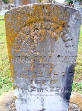 ALLEN, JOHN ALOYSIUS - Sebastian County, Arkansas   JOHN ALOYSIUS ALLEN - Arkansas Gravestone Photos