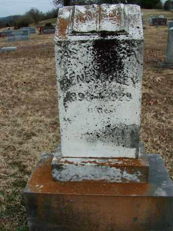 COLEY, RENE - Sebastian County, Arkansas | RENE COLEY - Arkansas Gravestone Photos