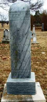 HUTCHESON, J.J. - Sebastian County, Arkansas | J.J. HUTCHESON - Arkansas Gravestone Photos