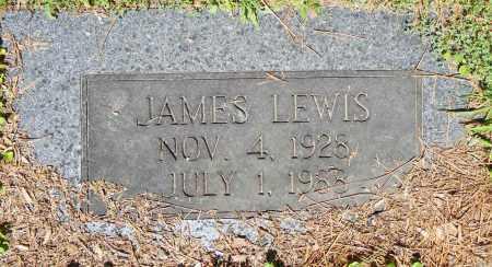 LEWIS, JAMES - Sebastian County, Arkansas   JAMES LEWIS - Arkansas Gravestone Photos