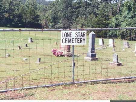 * CEMETERY SIGN,  - Sebastian County, Arkansas    * CEMETERY SIGN - Arkansas Gravestone Photos