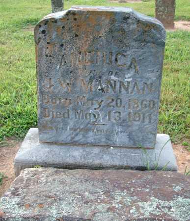 SMITH, HASELTINE AMERICA - Sebastian County, Arkansas | HASELTINE AMERICA SMITH - Arkansas Gravestone Photos