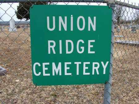 *UNION RIDGE CEMETERY,  - Sebastian County, Arkansas |  *UNION RIDGE CEMETERY - Arkansas Gravestone Photos