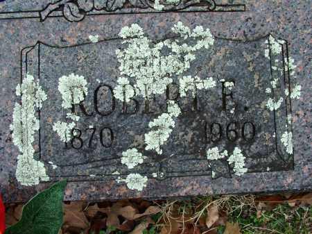 WILLIS, ROBERT E (CLOSE UP) - Sebastian County, Arkansas   ROBERT E (CLOSE UP) WILLIS - Arkansas Gravestone Photos