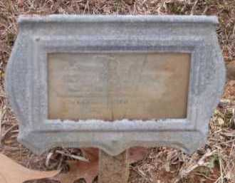 ANDERSON, JIMMY P - Sevier County, Arkansas | JIMMY P ANDERSON - Arkansas Gravestone Photos