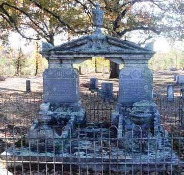 MURPHY, R D - Sevier County, Arkansas | R D MURPHY - Arkansas Gravestone Photos