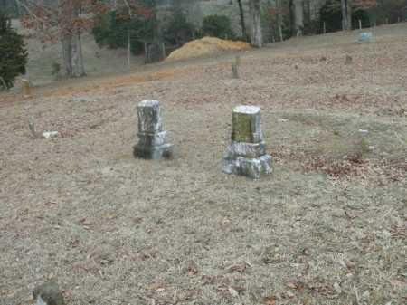 *OVERVIEW,  - Sevier County, Arkansas |  *OVERVIEW - Arkansas Gravestone Photos