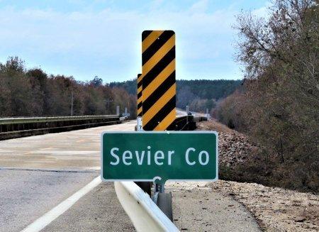 *SEVIER COUNTY,  - Sevier County, Arkansas |  *SEVIER COUNTY - Arkansas Gravestone Photos