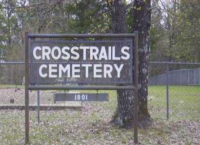 *SIGN, X - Sevier County, Arkansas   X *SIGN - Arkansas Gravestone Photos