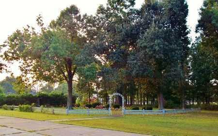 *OVERVIEW,  - Sharp County, Arkansas |  *OVERVIEW - Arkansas Gravestone Photos