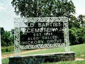 WEBB, OLD LADY - Sharp County, Arkansas | OLD LADY WEBB - Arkansas Gravestone Photos