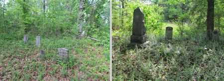 *OVERVIEW,  - St. Francis County, Arkansas |  *OVERVIEW - Arkansas Gravestone Photos