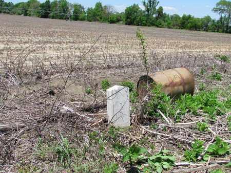 *OVERVIEW,  - St. Francis County, Arkansas    *OVERVIEW - Arkansas Gravestone Photos