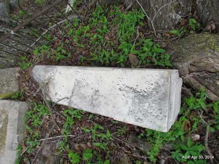 UNKNOWN, UNKNOWN - St. Francis County, Arkansas | UNKNOWN UNKNOWN - Arkansas Gravestone Photos