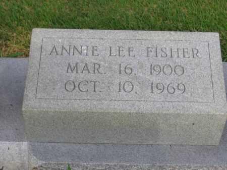 WHITE, ANNIE LEE - St. Francis County, Arkansas | ANNIE LEE WHITE - Arkansas Gravestone Photos
