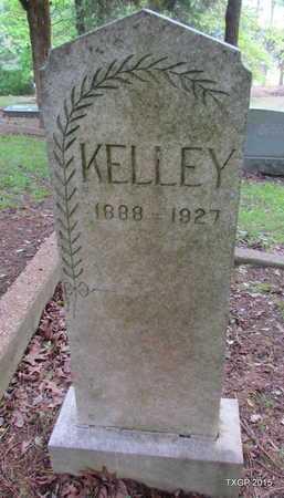 WOLFE, KELLEY - St. Francis County, Arkansas | KELLEY WOLFE - Arkansas Gravestone Photos