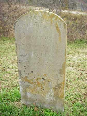 FARRELL, JOHN - Stone County, Arkansas   JOHN FARRELL - Arkansas Gravestone Photos