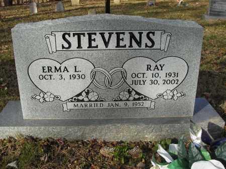 STEVENS, RAY - Stone County, Arkansas | RAY STEVENS - Arkansas Gravestone Photos