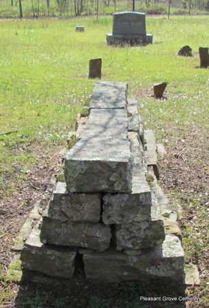 UNKNOWN, UNKNOWN - Stone County, Arkansas | UNKNOWN UNKNOWN - Arkansas Gravestone Photos