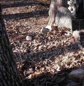UNKNOWN, UNKNOWN - Stone County, Arkansas   UNKNOWN UNKNOWN - Arkansas Gravestone Photos