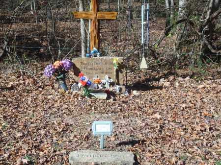 YOUNGER, TIMOTHY - Stone County, Arkansas | TIMOTHY YOUNGER - Arkansas Gravestone Photos
