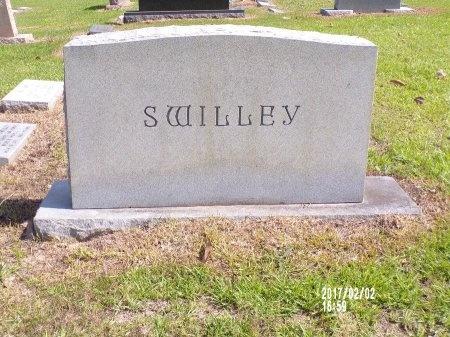 SWILLEY, FAMILY PLOTT - Union County, Arkansas | FAMILY PLOTT SWILLEY - Arkansas Gravestone Photos