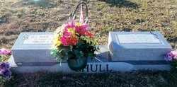 SHULL, LLOYD LEALON (OVERVIEW) - Van Buren County, Arkansas | LLOYD LEALON (OVERVIEW) SHULL - Arkansas Gravestone Photos