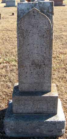 BEATY, MARY FRANCIS - Washington County, Arkansas | MARY FRANCIS BEATY - Arkansas Gravestone Photos
