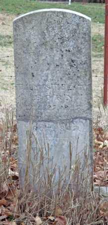 BEATY, THOMAS T - Washington County, Arkansas   THOMAS T BEATY - Arkansas Gravestone Photos