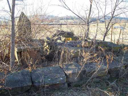 *OVERVIEW, OVERVIEW - Washington County, Arkansas   OVERVIEW *OVERVIEW - Arkansas Gravestone Photos