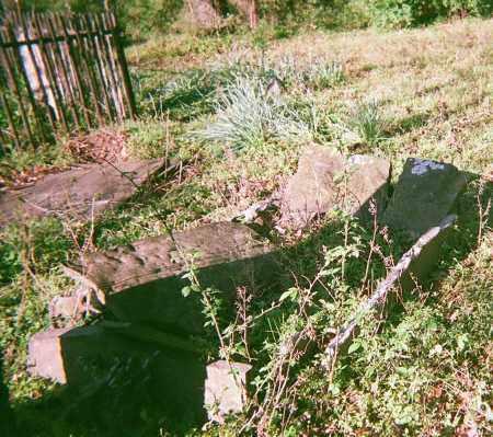 BREWSTER, JEREMIAH - Washington County, Arkansas | JEREMIAH BREWSTER - Arkansas Gravestone Photos