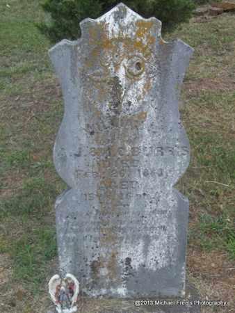 BURRIS, WILLIAM L - Washington County, Arkansas   WILLIAM L BURRIS - Arkansas Gravestone Photos