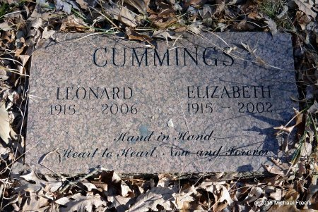 KAUTZ CUMMINGS, JEAN ELIZABETH - Washington County, Arkansas | JEAN ELIZABETH KAUTZ CUMMINGS - Arkansas Gravestone Photos