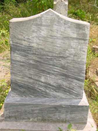 HASH, VIOLA - Washington County, Arkansas | VIOLA HASH - Arkansas Gravestone Photos
