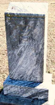 LAWSON, DAVID - Washington County, Arkansas | DAVID LAWSON - Arkansas Gravestone Photos