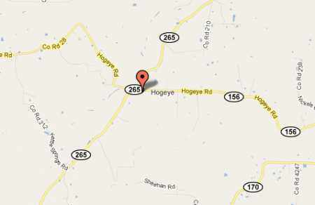 *MAP,  - Washington County, Arkansas    *MAP - Arkansas Gravestone Photos