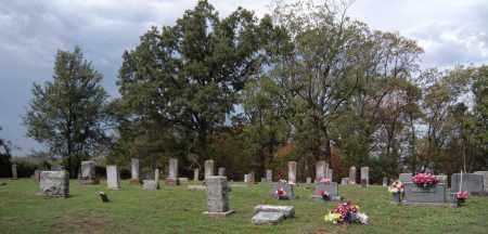 *OVERVIEW,  - Washington County, Arkansas |  *OVERVIEW - Arkansas Gravestone Photos