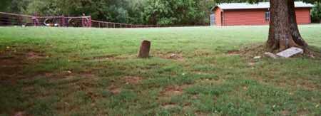 *MORROW CEMETERY OVERVIEW,  - Washington County, Arkansas |  *MORROW CEMETERY OVERVIEW - Arkansas Gravestone Photos