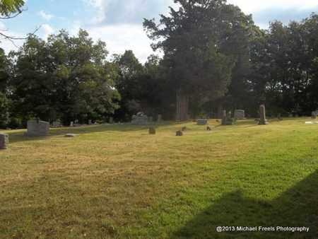 * OVERVIEW,  - Washington County, Arkansas    * OVERVIEW - Arkansas Gravestone Photos