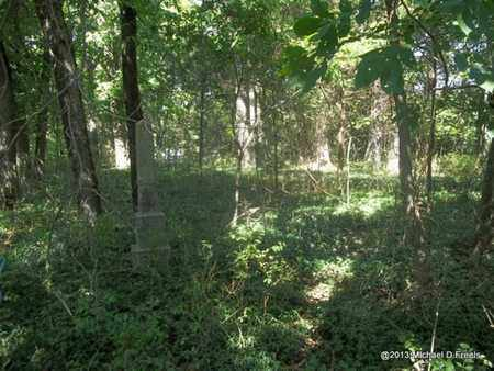 *TRAMMELL CEMETERY OVERVIEW,  - Washington County, Arkansas |  *TRAMMELL CEMETERY OVERVIEW - Arkansas Gravestone Photos