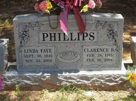 PHILLIPS, LINDA FAYE - Washington County, Arkansas | LINDA FAYE PHILLIPS - Arkansas Gravestone Photos
