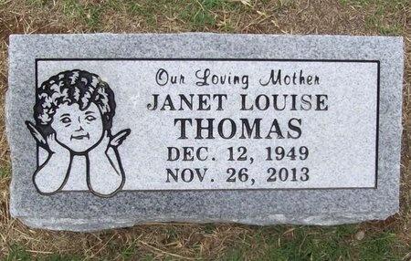 REED, JANET LOUISE - Washington County, Arkansas   JANET LOUISE REED - Arkansas Gravestone Photos