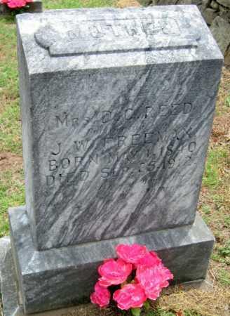 REED, MRS D.C. CAROLINE DOSHIA - Washington County, Arkansas | MRS D.C. CAROLINE DOSHIA REED - Arkansas Gravestone Photos