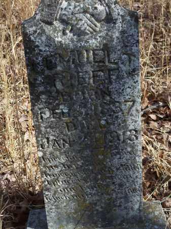 RIEFF, LEMUEL T. - Washington County, Arkansas | LEMUEL T. RIEFF - Arkansas Gravestone Photos