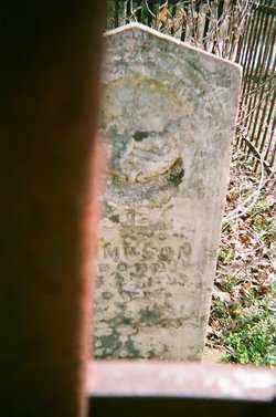 SIMPSON, JANE ELIZABETH - Washington County, Arkansas | JANE ELIZABETH SIMPSON - Arkansas Gravestone Photos